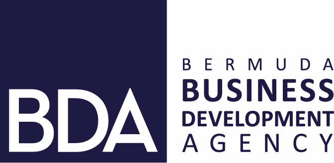 Bermuda Business Development Agency