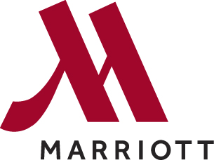 Marriott hotels cyber attack hack data breach