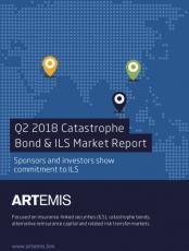 q2-2018-ils-market-report