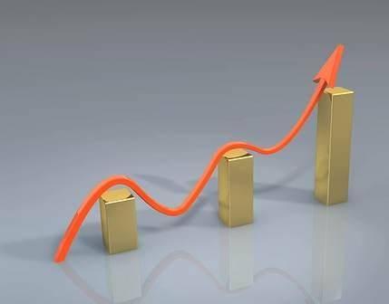 Reinsurance rate increases at renewals