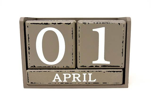 april-reinsurance-renewal