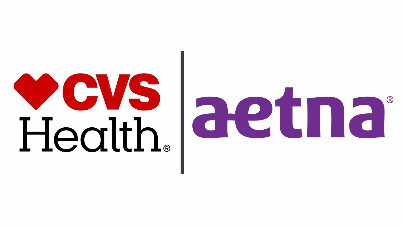 cvs-aetna-reinsurance