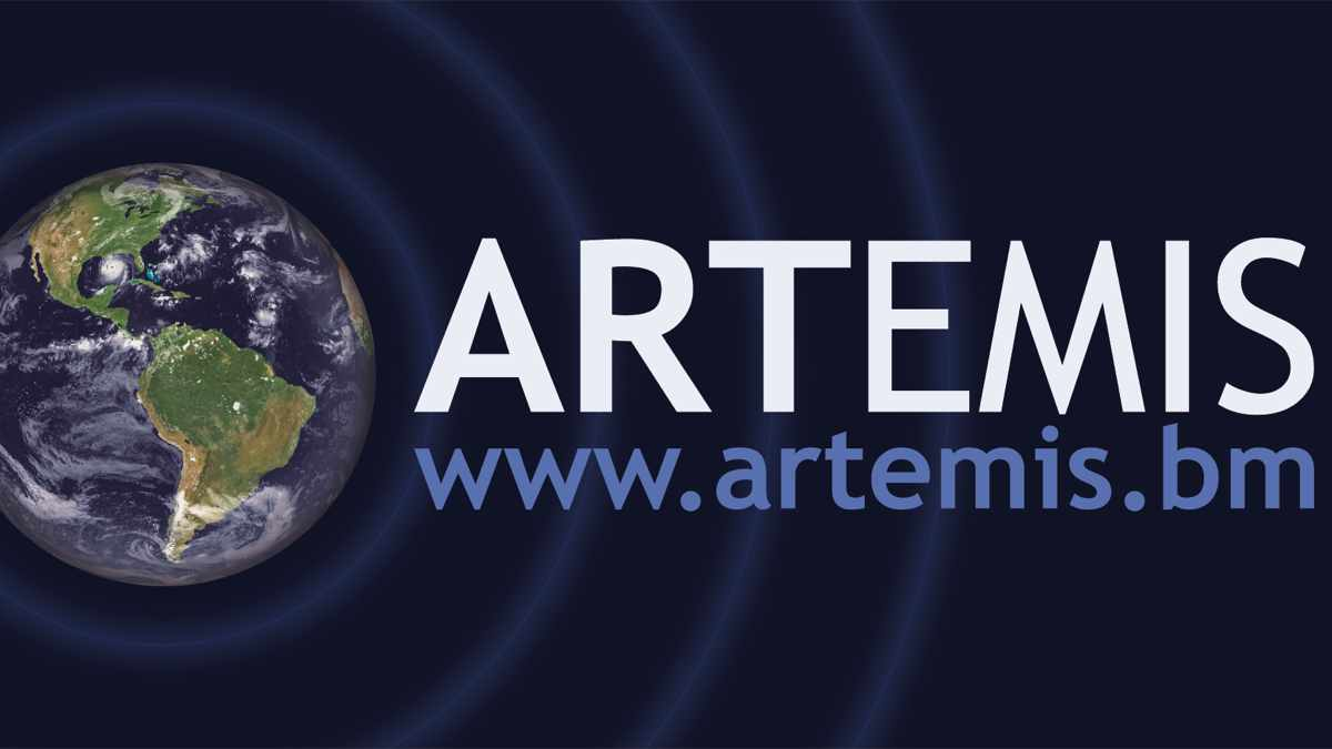 Heritage returns to cat bond market with $125m Citrus Re 2017-1 - Artemis.bm