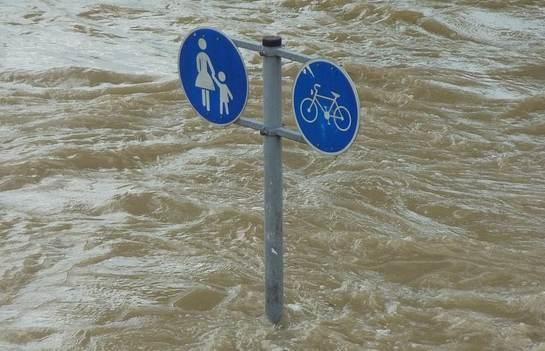 river-level-insurance