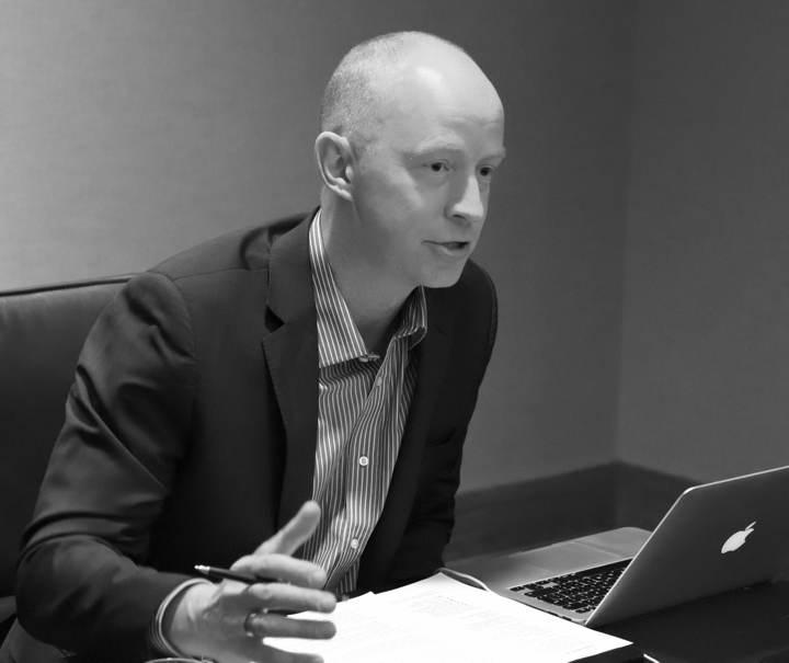 Steve Evans, Artemis and Reinsurance News