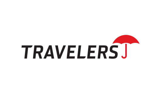 Travelers almost half-way to aggregate reinsurance trigger after Q1 cats – Artemis.bm