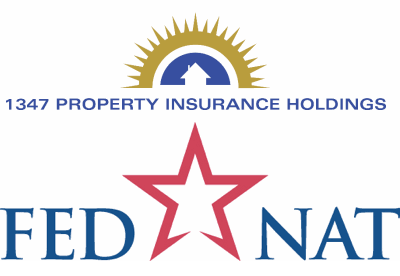 Homeowners Insurance Company >> 1347 Pih Sells Homeowners Business To Fednat To Transition To