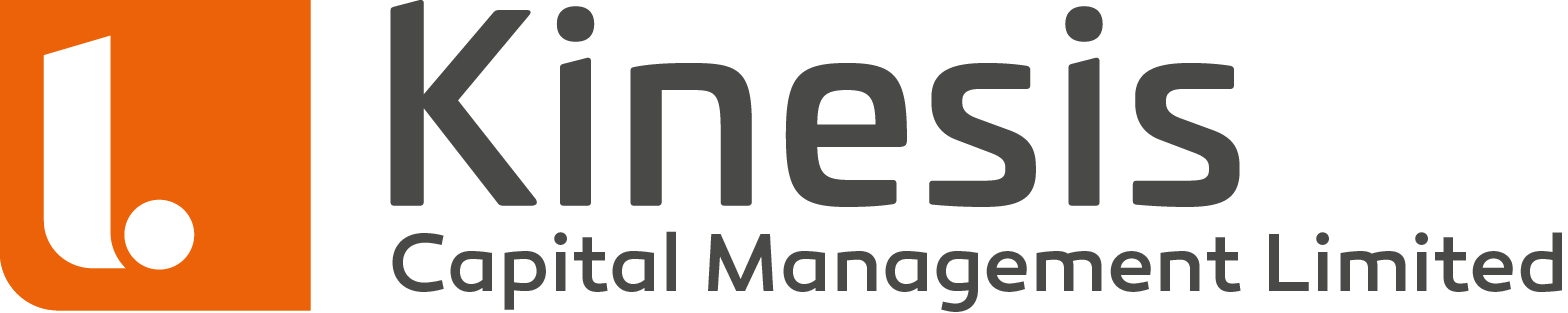 Kinesis Capital Management logo