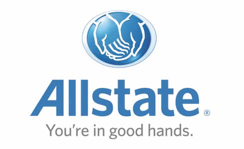 allstate-logo