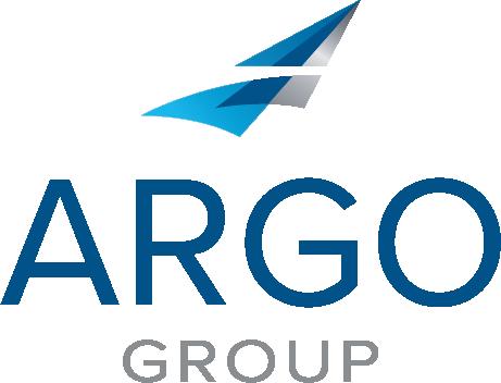 argo-group-logo
