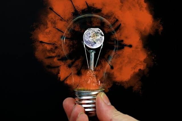 climate-change-risk-image