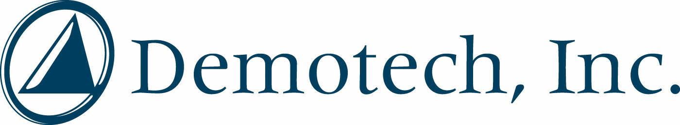 demotech-logo