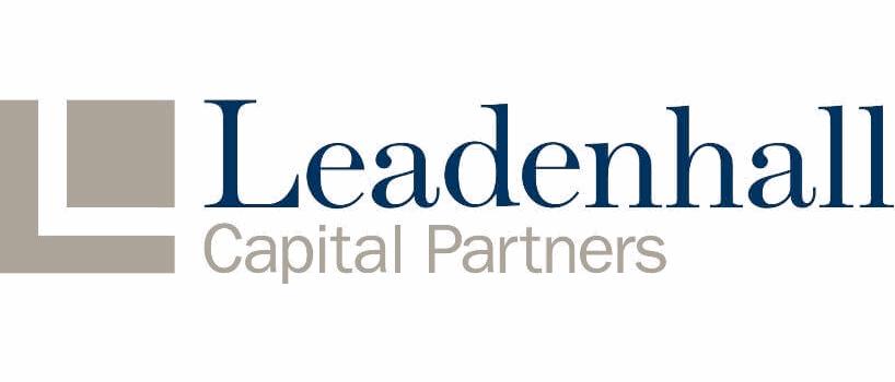 Leadenhall Capital Partners