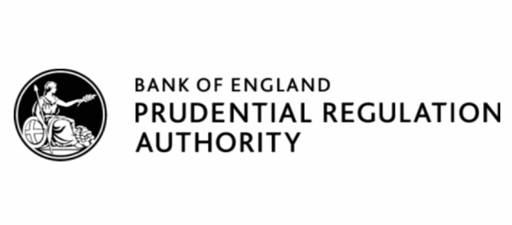 prudential-regulation-authority-logo