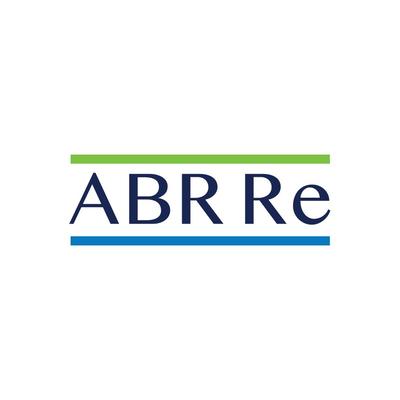 ABR Re logo