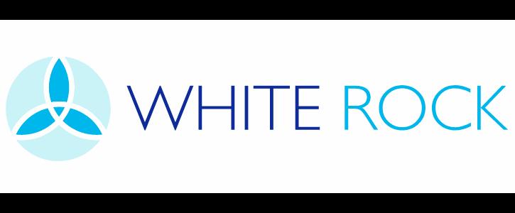 aon-white-rock