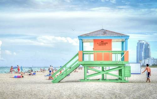 florida-beach-image