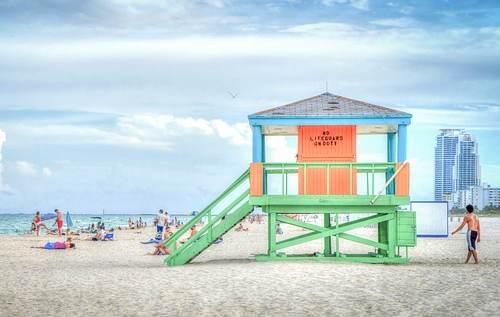 florida-beach-image