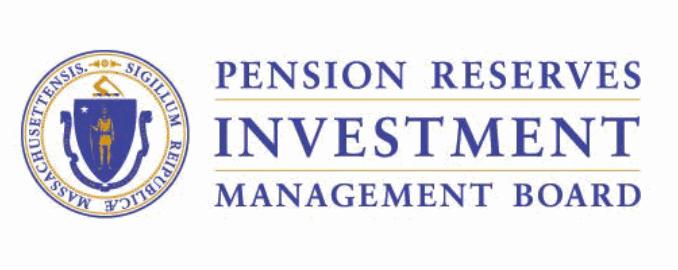 massachusetts-pension-board-massprim-logo