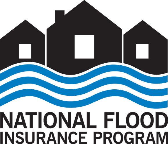 national-flood-insurance-program-nfip-logo