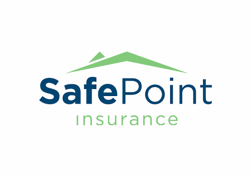 safepoint-insurance-logo