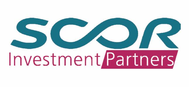 scor-investment-partners-logo