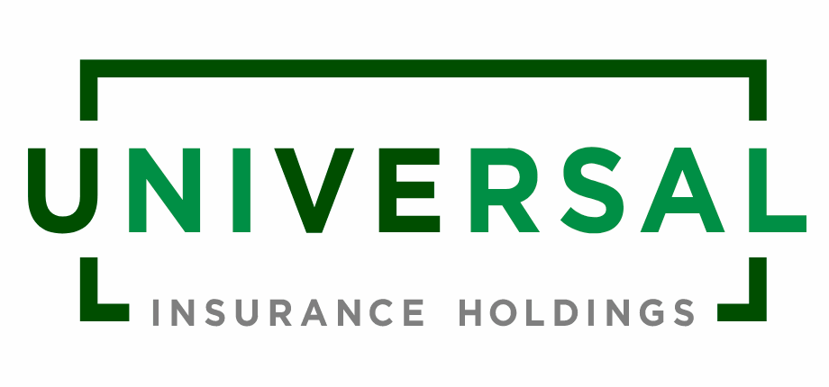 universal-insurance-logo