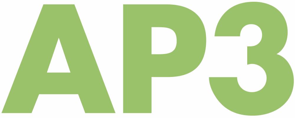 ap3-logo