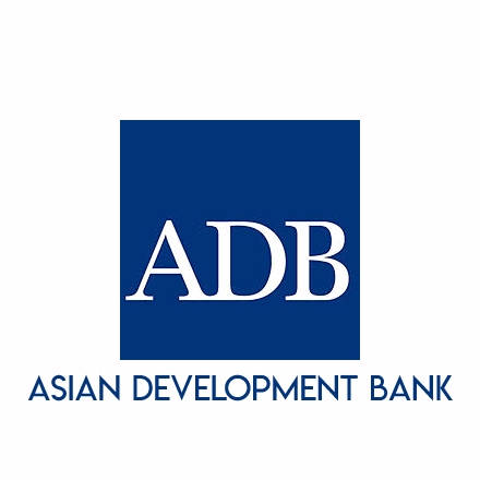 asian-development-bank-logo