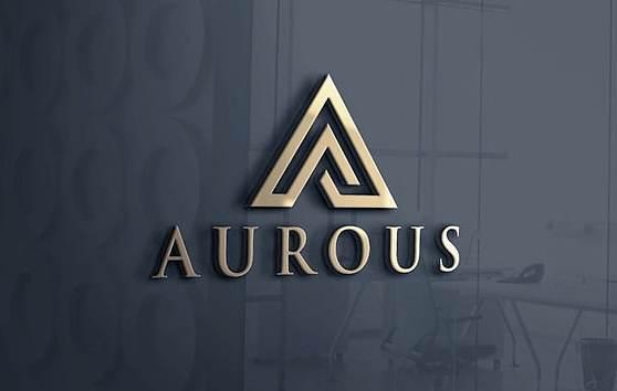 aurous-risk-partners