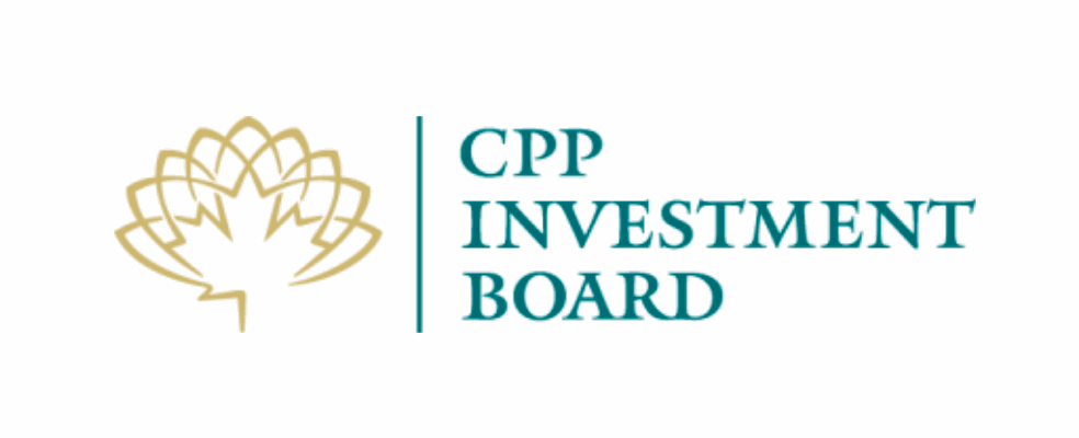 canada-pension-plan-investment-board
