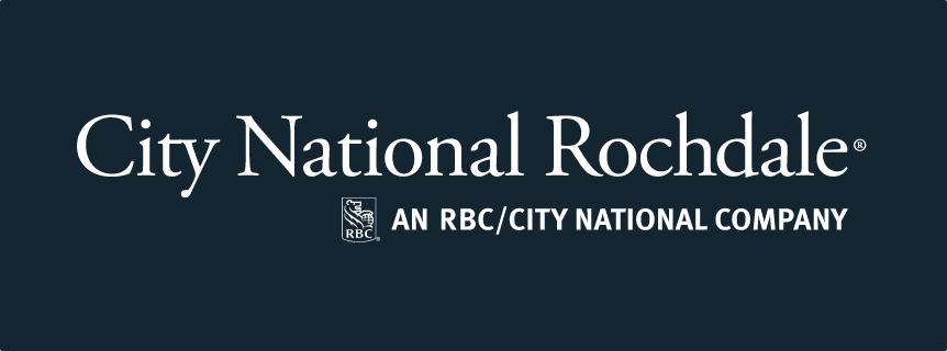 city-national-rochdale-logo