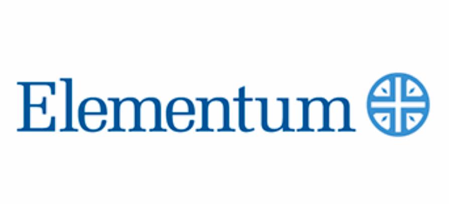 Elementum promotes Lynette Pirilla Walter, hires John Drnek from RenRe – Artemis.bm