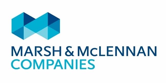 marsh-mclennan-logo