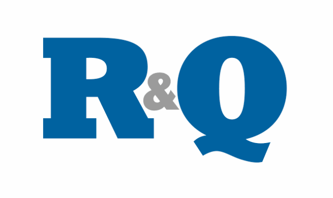randall-quilter-logo