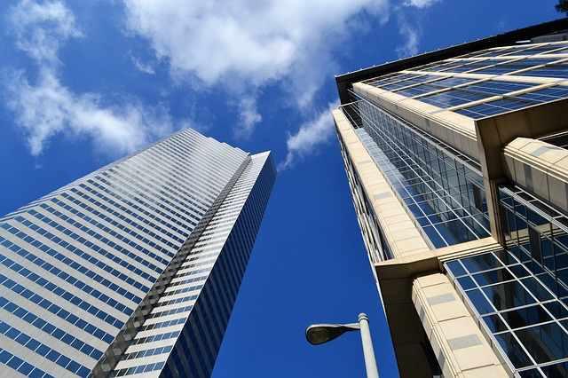 skyscraper-commercial-property