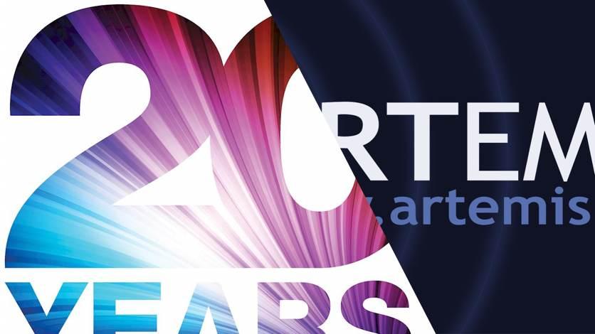 20-years-of-artemis