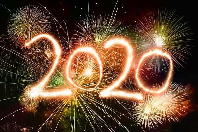 2020-reinsurance-renewals