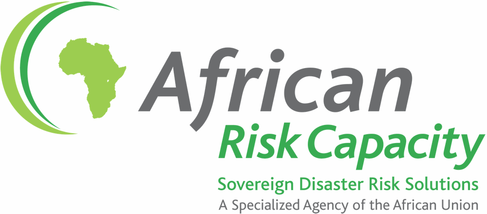 african-risk-capacity-logo