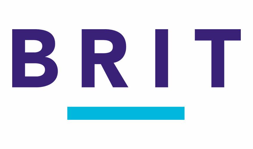brit-logo