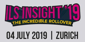ILS Insight 2019