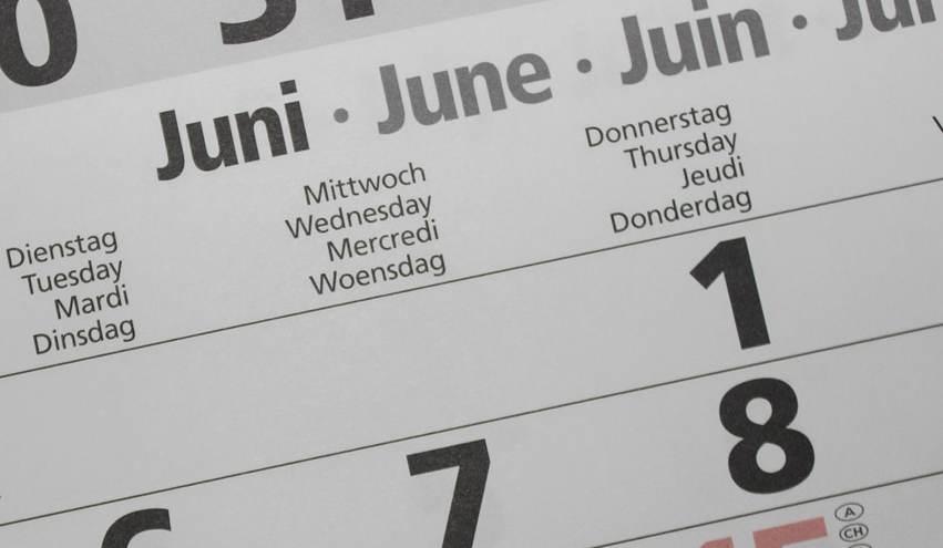 June reinsurance renewal