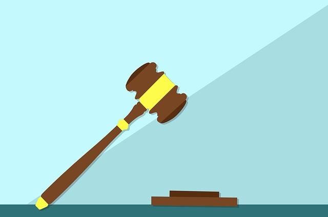 legal-law-legislation