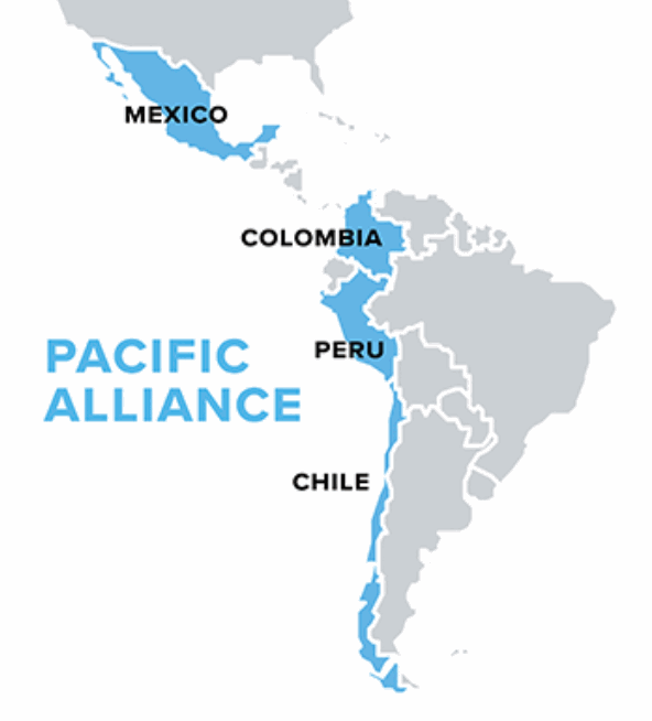 pacific-alliance-map