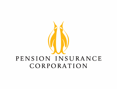 pension-insurance-corp-logo