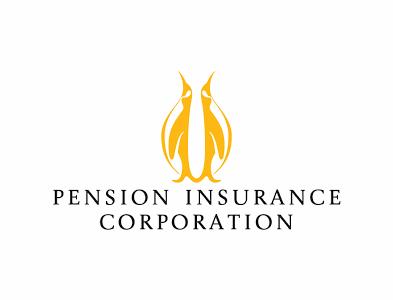 pension-insurance-corp-logo