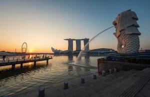 Artemis ILS Asia 2020