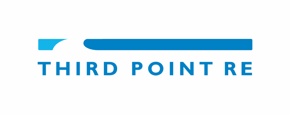 third-point-re-logo
