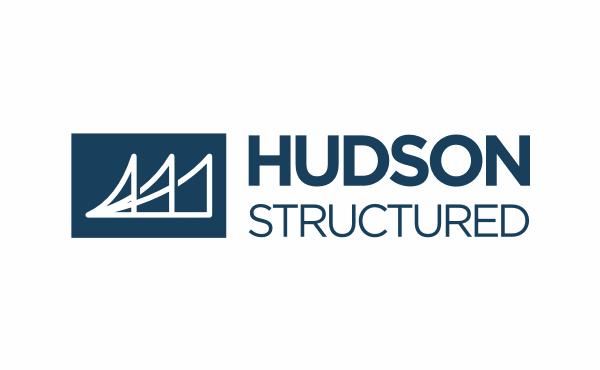 Hudson Structured upsizes investment in insurtech Branch – Artemis.bm