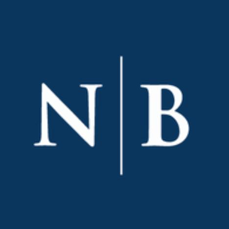 neuberger-berman-logo